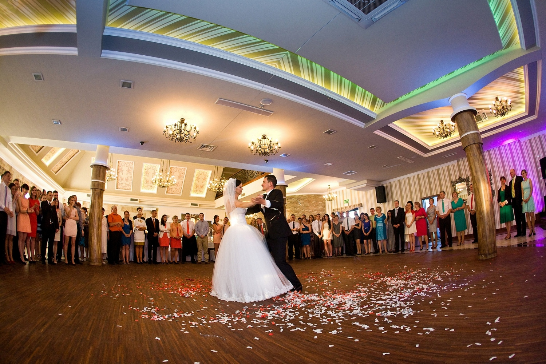 wesele Biala Podlaska