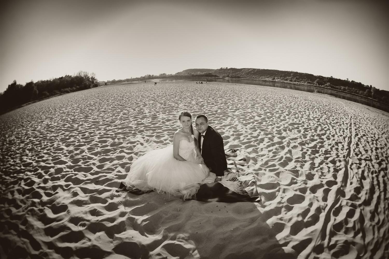 Zdjęcia ślubne - 28