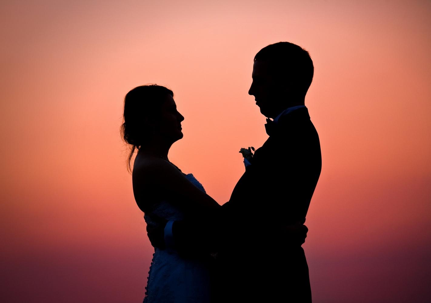 Zdjęcia ślubne - 19