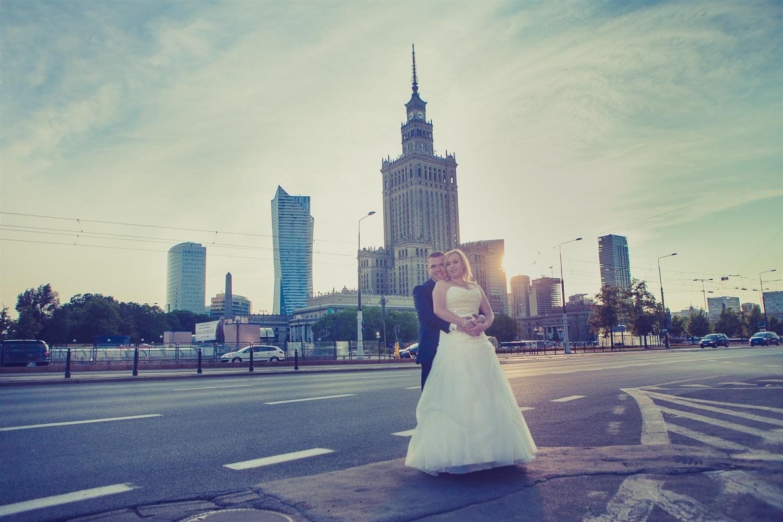 Zdjęcia ślubne - 34