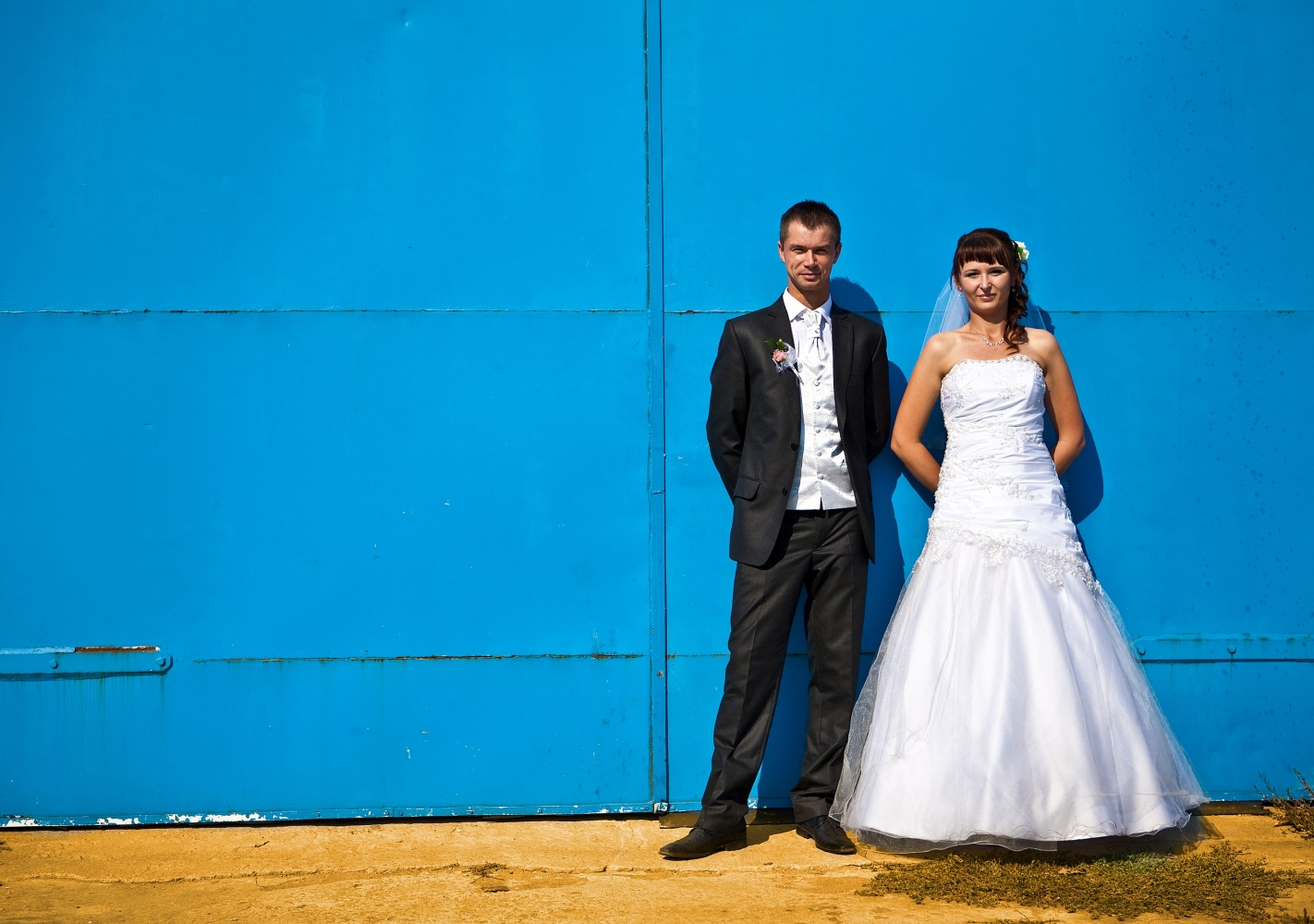 Zdjęcia ślubne - 55