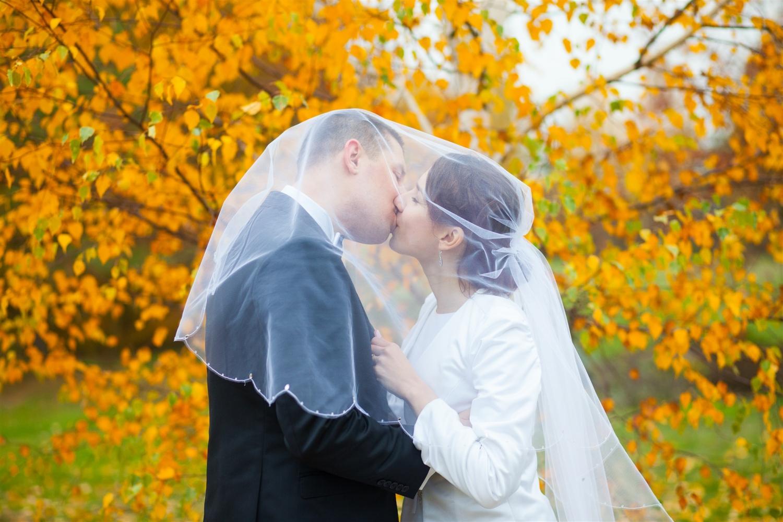 Zdjęcia ślubne - 22