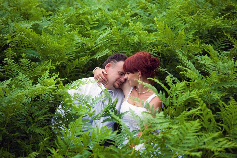 Zdjęcia ślubne - 17