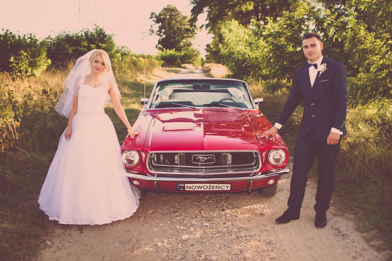 Zdjęcia ślubne - 29