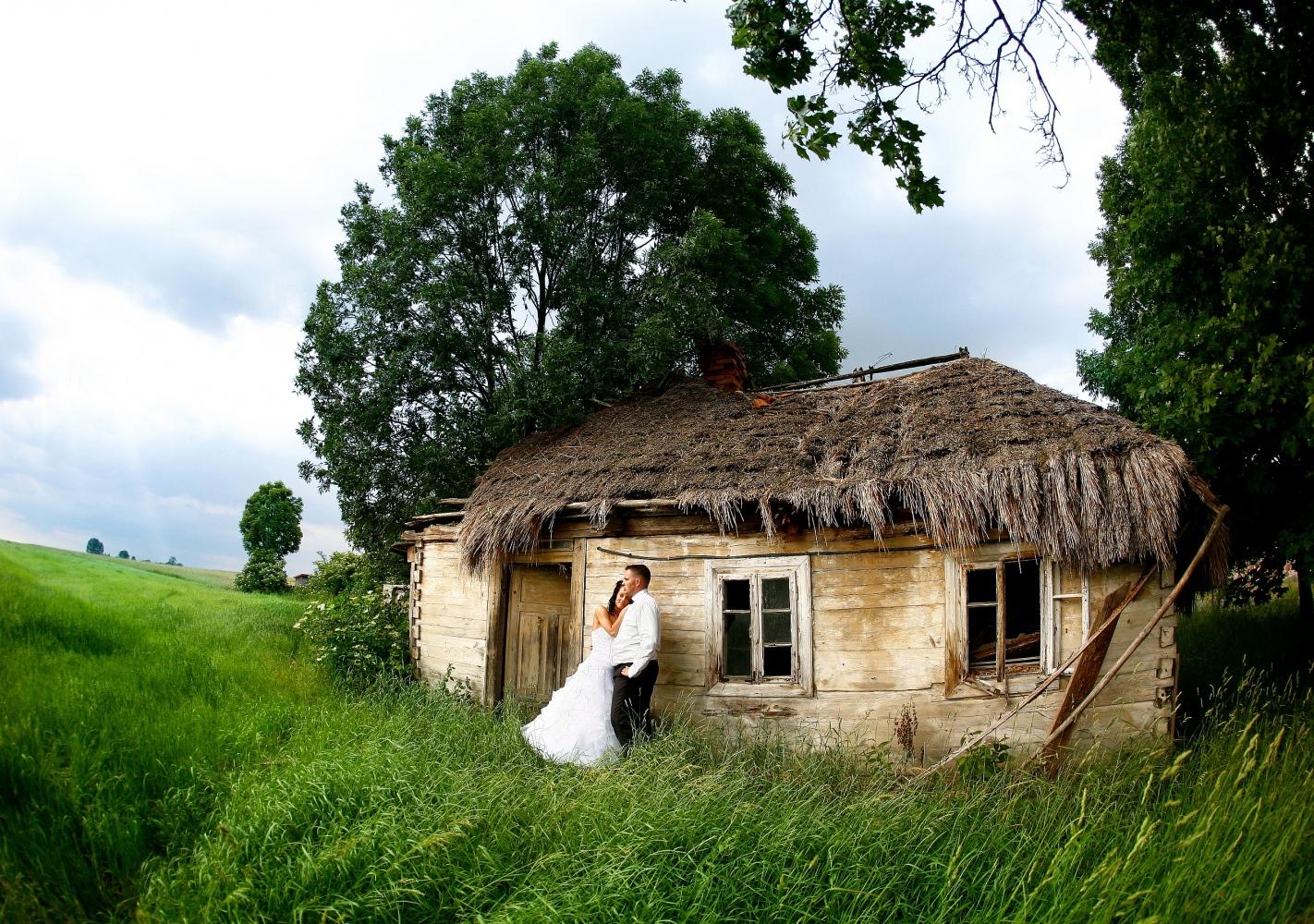 Zdjęcia ślubne - 56