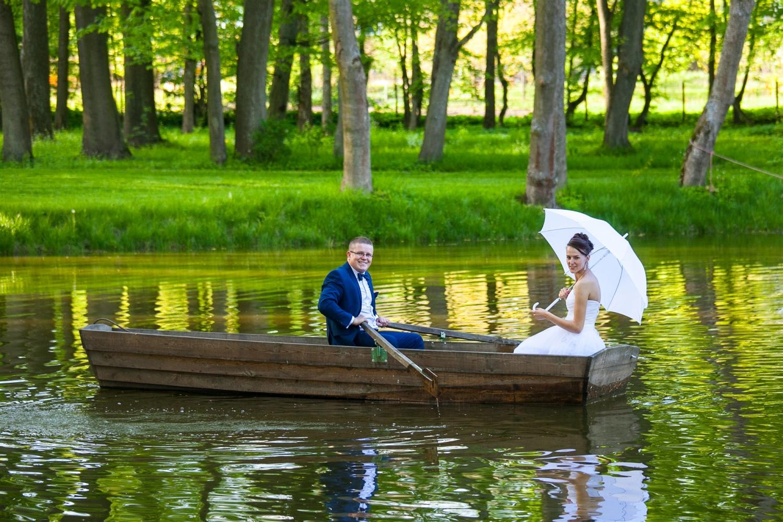 Zdjęcia ślubne - 18