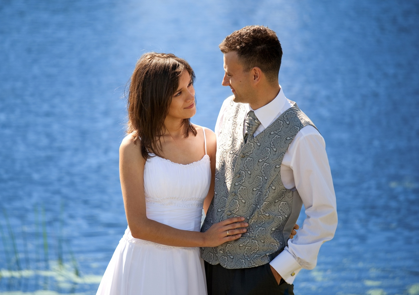 Zdjęcia ślubne - 49