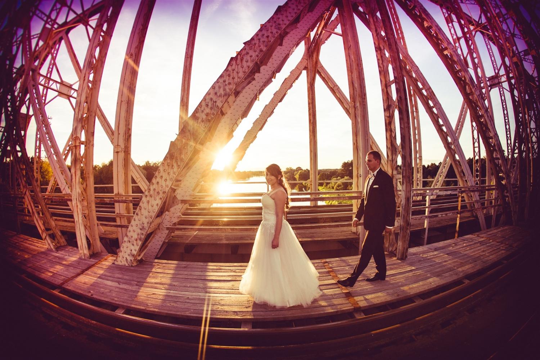 Zdjęcia ślubne - 23