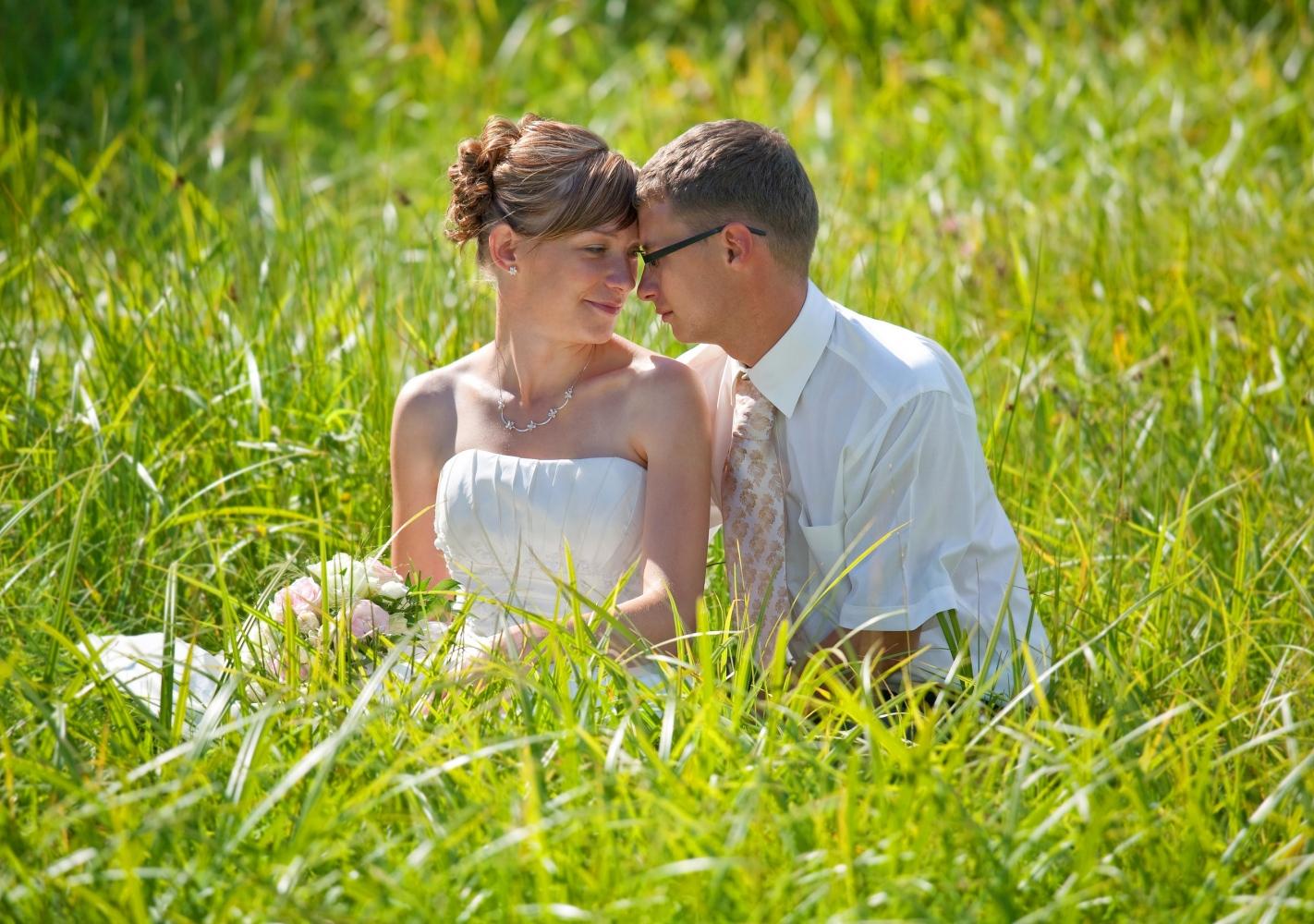 Zdjęcia ślubne - 11