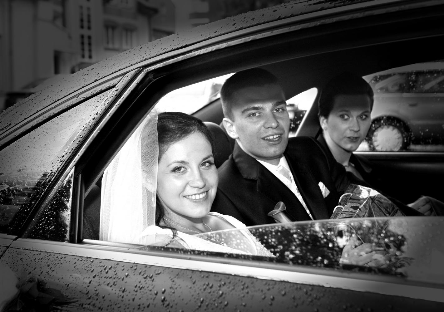 Zdjęcia ślubne - 41