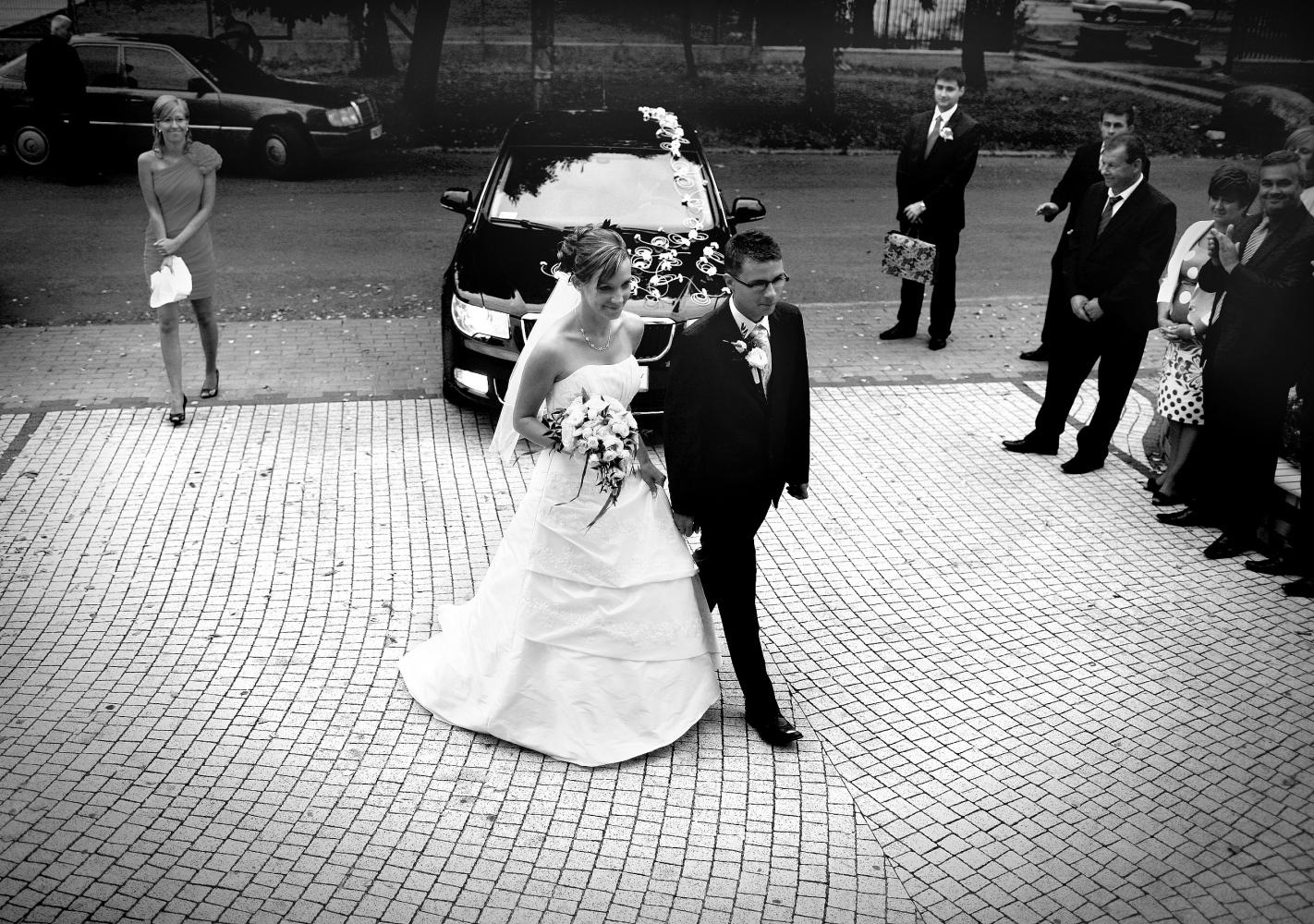 Zdjęcia ślubne - 47