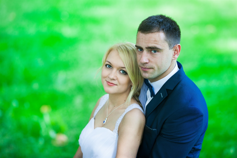 Zdjęcia ślubne - 40