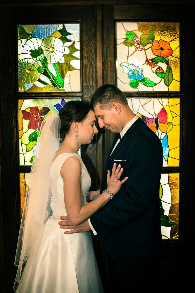 Zdjęcia ślubne - 21